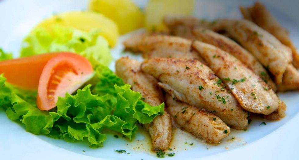 chicken_filet