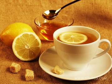 honey_tea_lemon