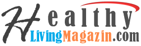 Healthy Living Magazin