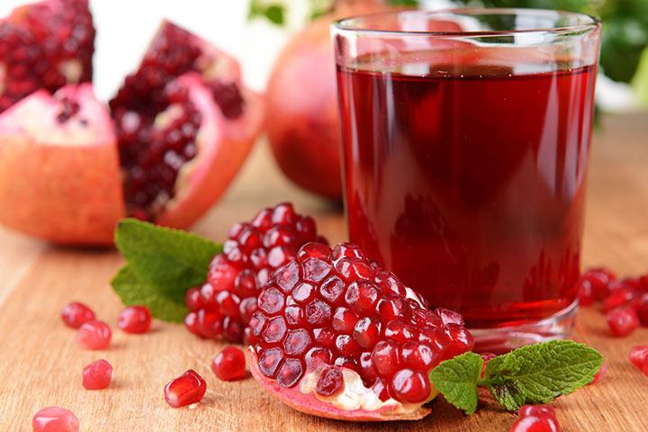 pomegranate_juice