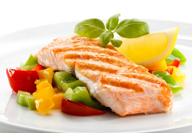 Omega-3_Fatty-Acids