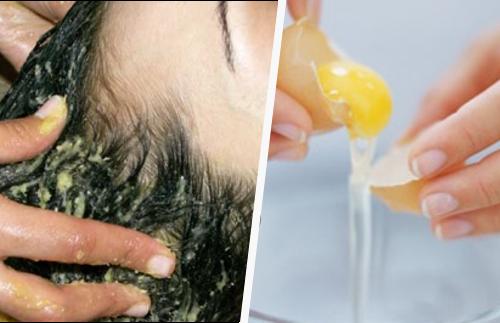 eggs_hair