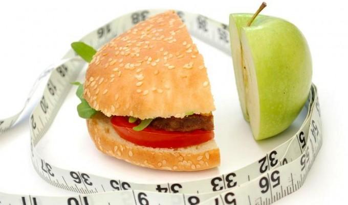 kalories