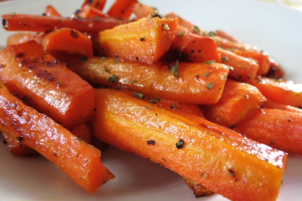 glazed_carrots_honey