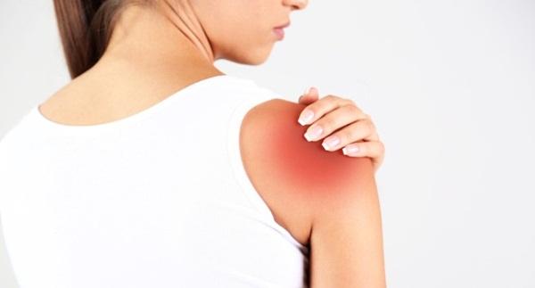 arm_pain