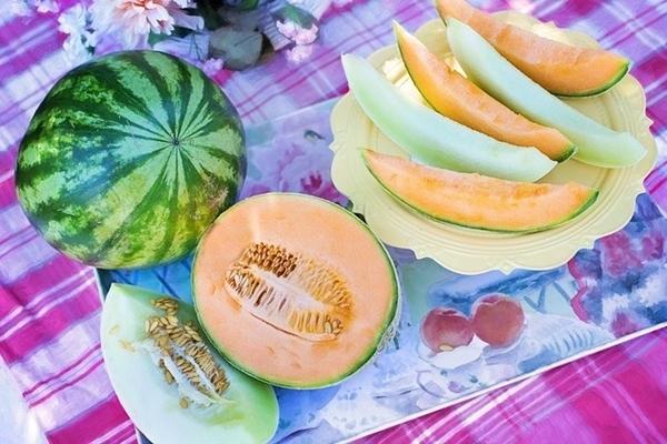w_melon
