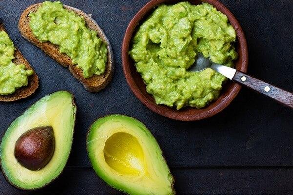 avocado_weight